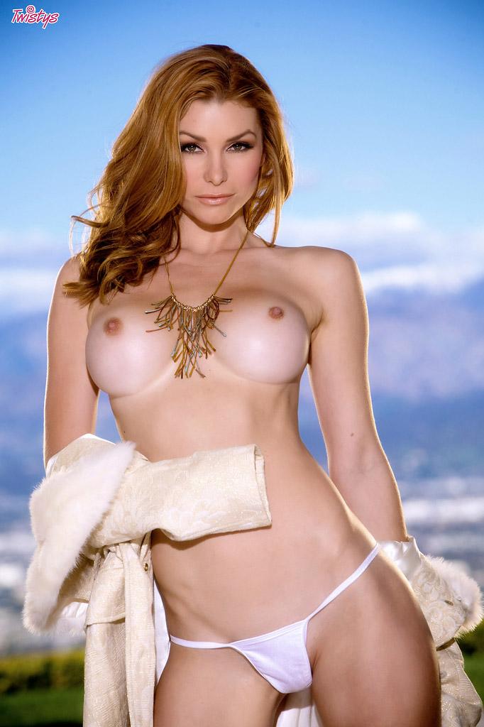 Heather Vandeven Pornoporn Morazzia 1