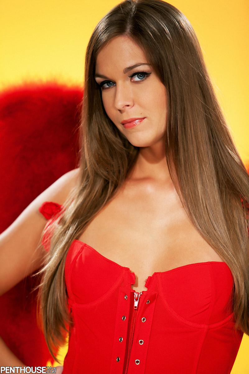 Adrienne Porn Actress adrienne manning models and pornstars galleries