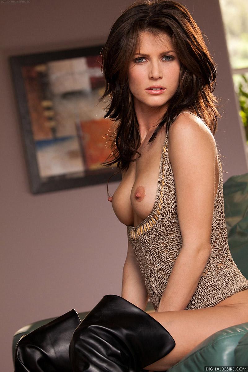Porn Jenni Lee Nude - Jenni Lee Models and Pornstars Galleries