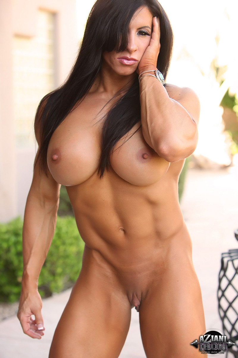 Angela Serna Porno angela bodybuilder latina | www.freeepornz