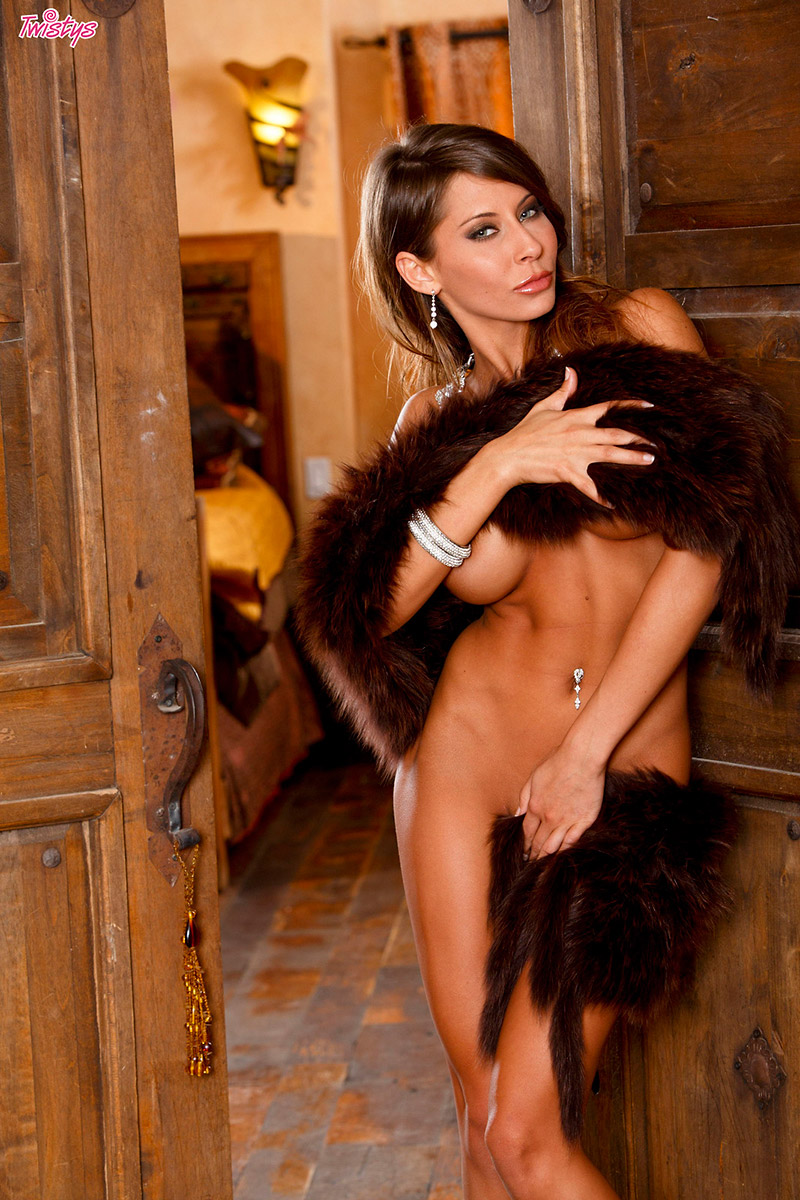 Animal Fur Clithing Porn fur models and pornstars galleries