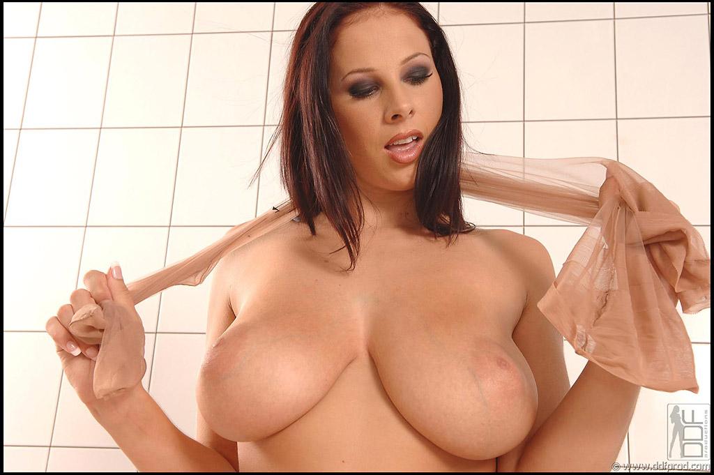 Dingtuo silicone breast forms fake boobs breastforms