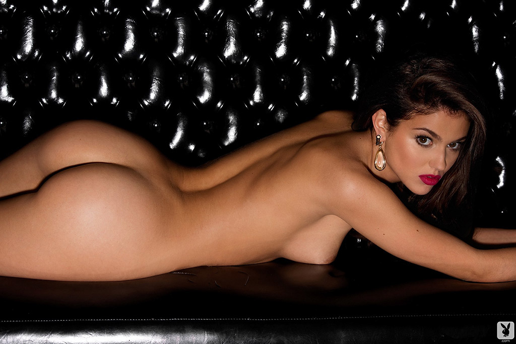 See and save as sexy madame porn pict