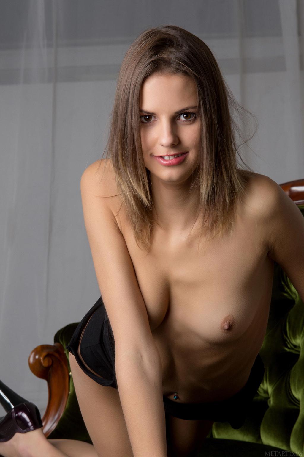 Pornostars nude pics of russian have