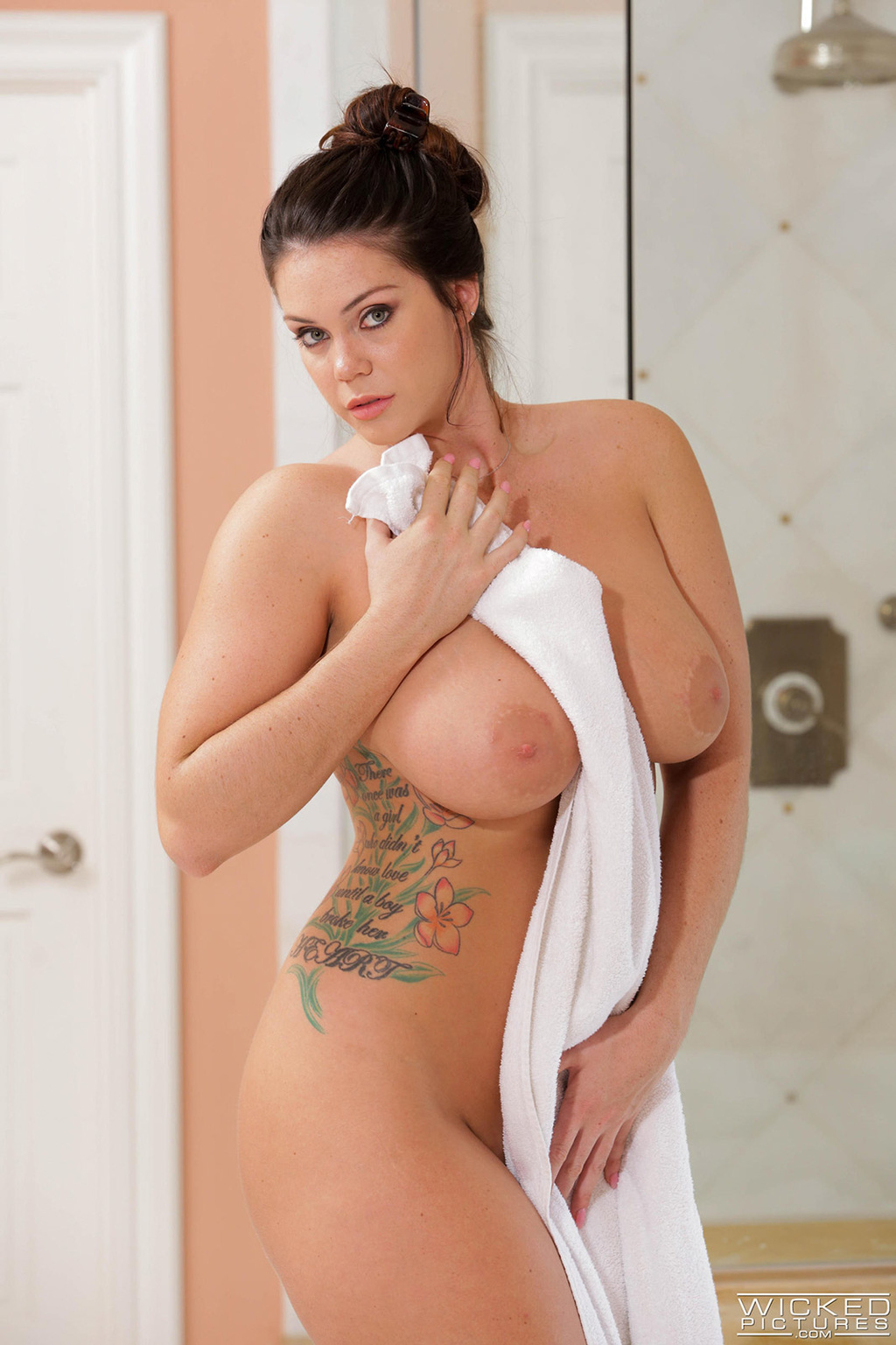 Alison Tyler Nude Sex alison tyler models and pornstars galleries