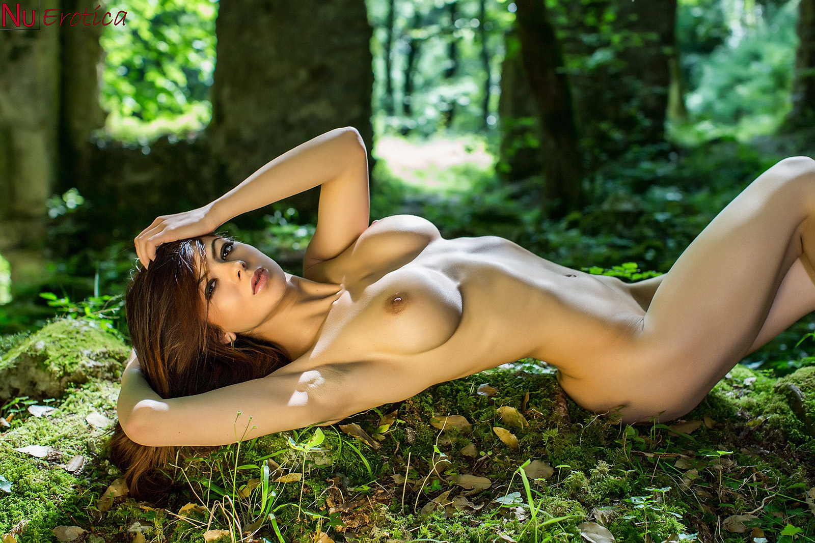 Erotic Girl Pics