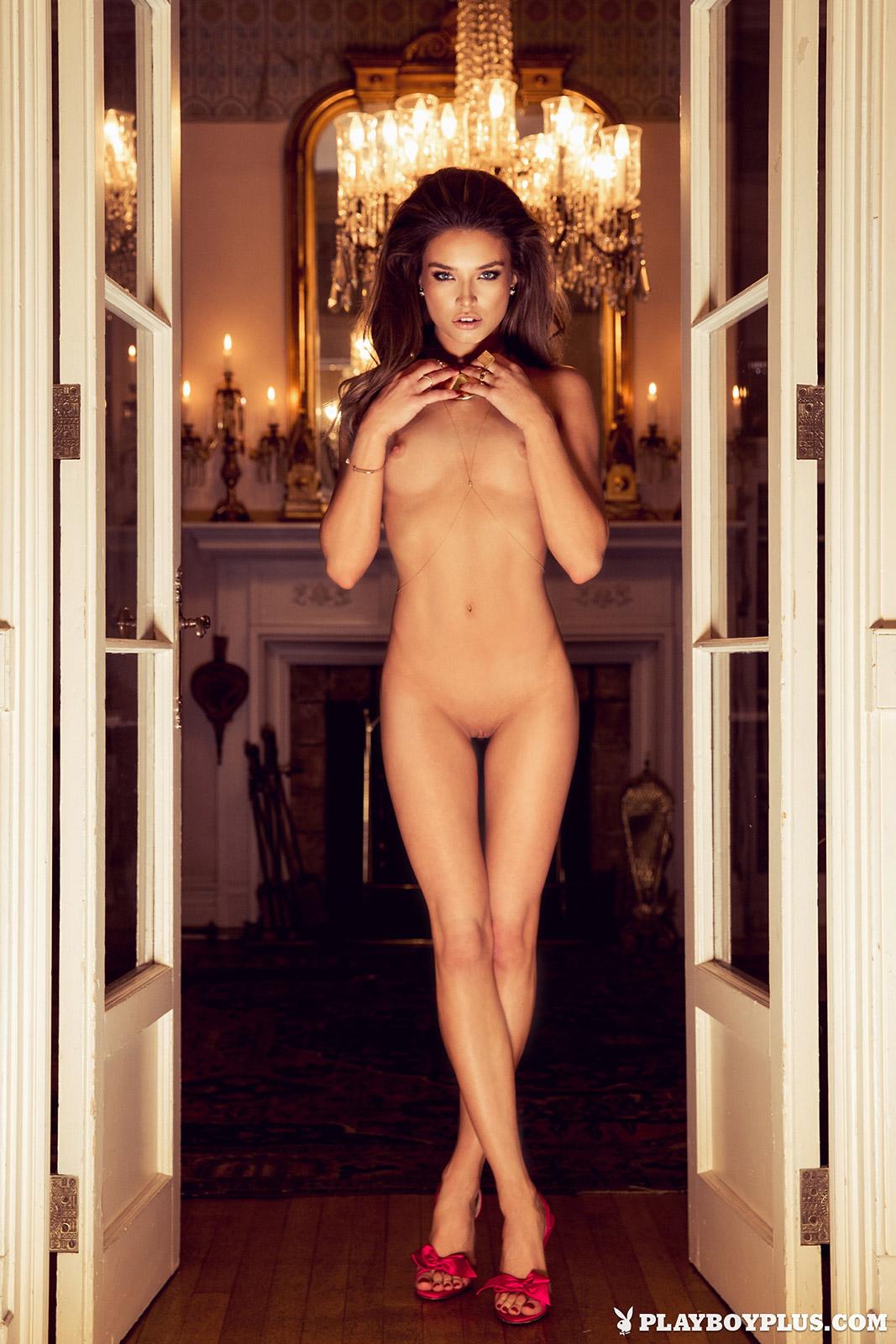 Miranda kerr's latest naked pictures