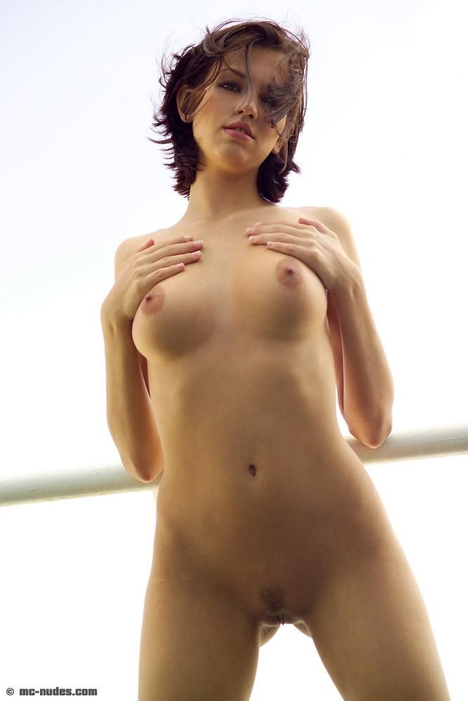 American dad hayley nude