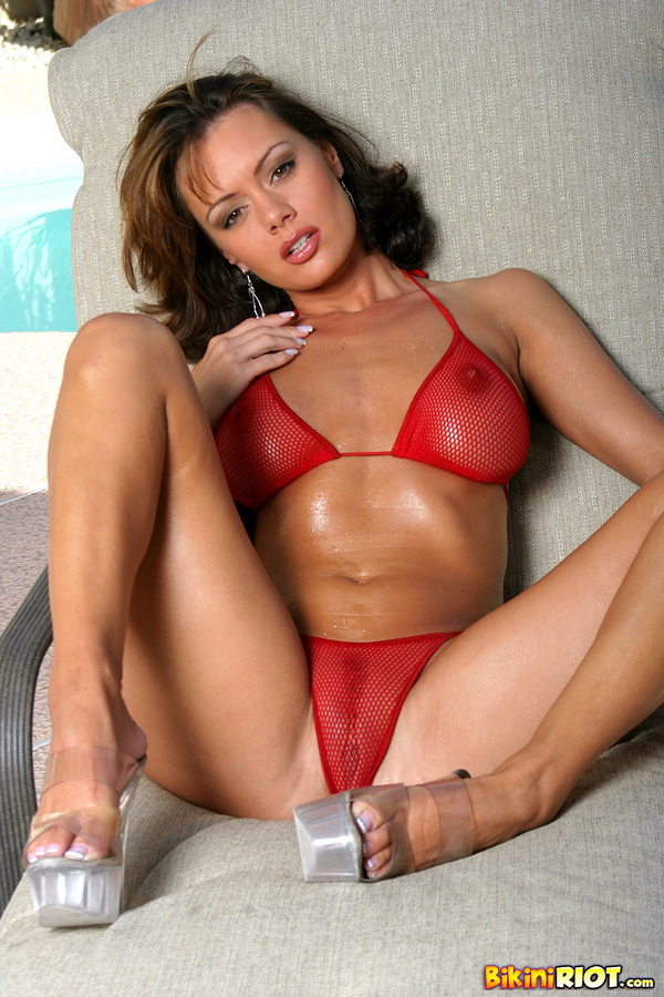 Final, sorry, heels blue crissy moran high nude ass congratulate