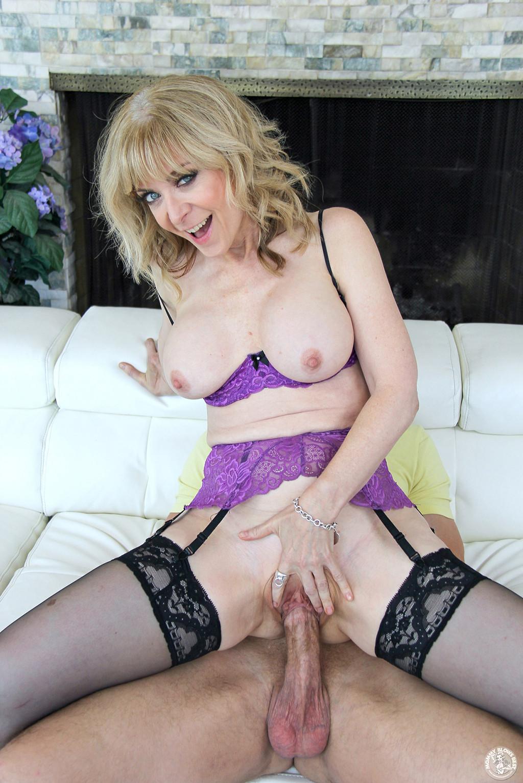Nina Hartley Videos nina hartley - xxx porn video | 3gp mp4 download - panuwap