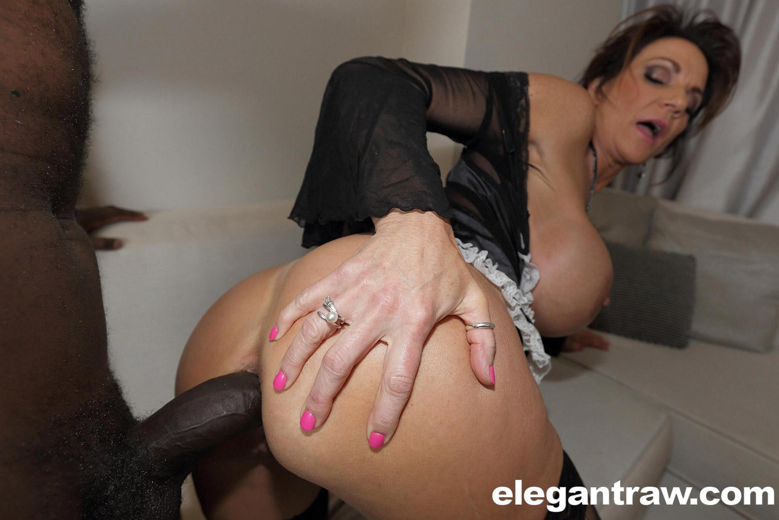 Salon erotico barcelona squirt