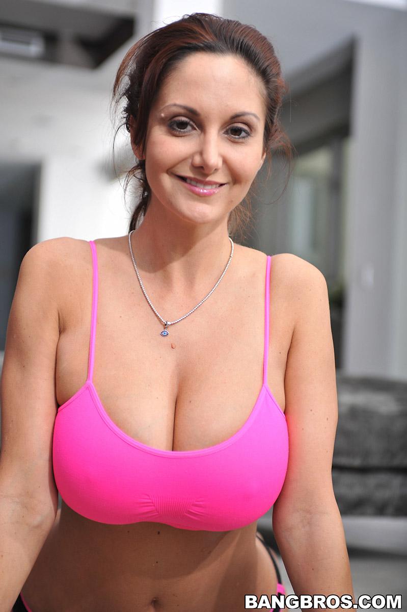 Avva Adams Porn ava addams sex pictures and videos galleries